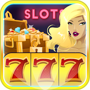 rent casino royale online free slots book of ra