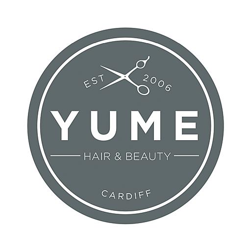 Yume Hair & Beauty Salons