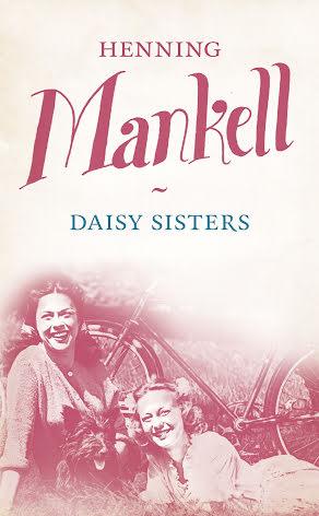 Daisy Sisters E-bok
