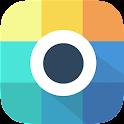 Duopi -Organize & Share Photos icon