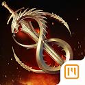 War Eternal - Epic Kingdoms icon
