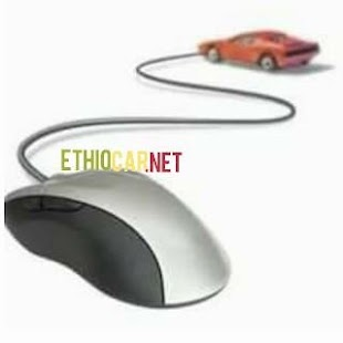 Ethiocar.net-Buy&sell cars in Ethiopia for PC-Windows 7,8,10 and Mac apk screenshot 7
