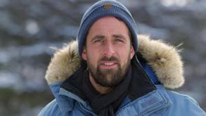 Top 10 Winter Adventures thumbnail