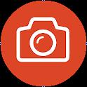Selfie Expert icon