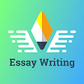 English Essay Writing Service - Top Writers Apk