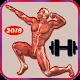 Home Workout Program APK