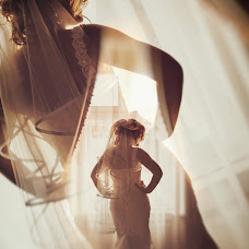 Wedding photographer Gábor Markovics (gabefoto). Photo of 27.08.2014