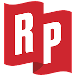 Download Rooster Teeth® Latest version apk   androidappsapk co