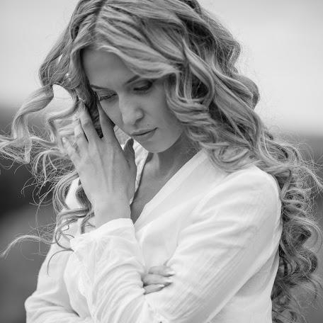 Wedding photographer Dmitriy Rakovec (Dmitry84). Photo of 13.06.2014