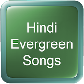 Hindi Evergreen Songs