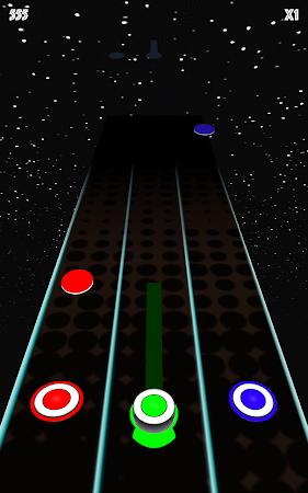 Dubstep Music Hero 1.0.5a screenshot 225484