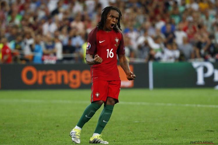 La Juve à la rescousse d'un grand espoir du foot européen ?