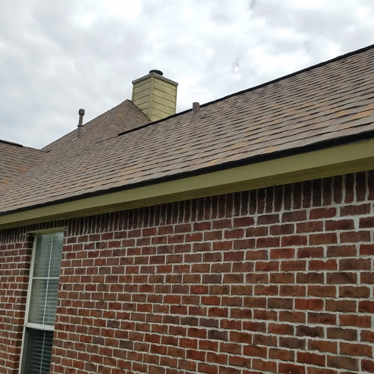 Samayoa Roofing And Sheet Metal Llc Roofing Contractor In Saint Amant