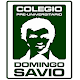 COLEGIO PRE-UNIVERSITARIO DOMINGO SAVIO for PC Windows 10/8/7