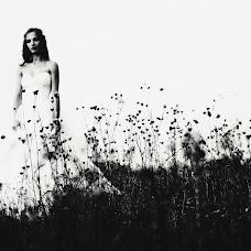 Wedding photographer Artem Agababov (aGArt). Photo of 15.09.2013