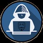 Dark Web Access icon