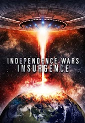 Independence Wars: Insurgence