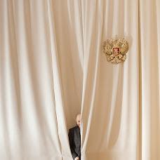 Wedding photographer Aleksey Gaydin (GuyDeen). Photo of 13.05.2018