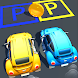 Parking Master 3D - Draw Road - Perfect Parking
