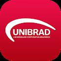 UniBrad