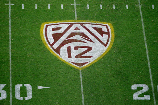 Previewing Pac-12 media day: Kliavkoff on the clock, Edwards in the spotlight and Rolovich via Zoom (things could get interesting)