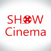 Flixter - Show cinema movies & TV Show Free
