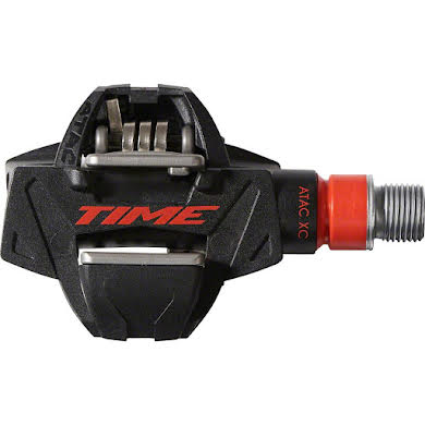 Time ATAC XC 8 Clipless Pedals Thumb