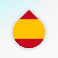 Drops: Learn Spanish. Speak Spanish. apk
