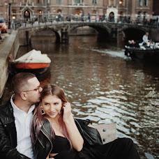 Wedding photographer Elena Koroleva (EKoroleva). Photo of 01.10.2018