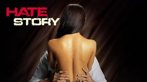 Paoli dam hate story sex scene