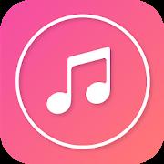 iMUSIC IOS11 : Go Go Free Music