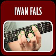 Kunci Gitar dan Lirik Lagu Iwan Fals Lengkap