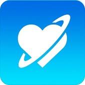 LovePlanet kostenlos spielen