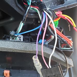 アトレーワゴン S331G のカスタム事例画像 D+∀ЯKさんの2020年02月02日12:44の投稿