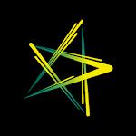 Hotstar 1.0.1 (ANGEL) (Premium)