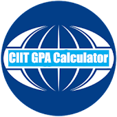 CIIT GPA Calculator