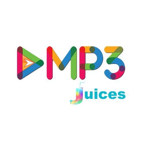 emp3 free download music