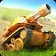 Tank Online (game)