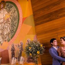 Wedding photographer Rodrigo Gomez (rodrigogomezz). Photo of 19.09.2017