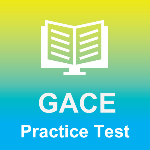 GACE Practice Test 2017 Ed – Apps bei Google Play