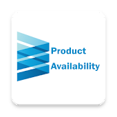 Envestnet Product Availability