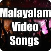 Malayalam Video Song (NEW + HD)
