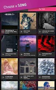 Triller - Music Video Maker v1.0.5