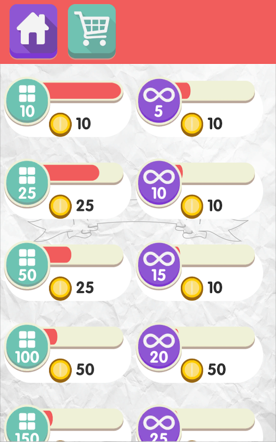 Ditto Doodle -Doodle Draw Game- screenshot