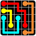 Line Out : Relaxing Game icon