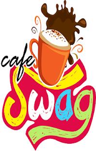 Cafe Swag - náhled