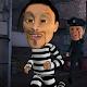 Fuga Da Prisão Fuga Sem Lei para PC Windows