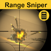 Range Sniper Game