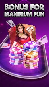 Rummy Online – Ultimate Online Rummy Circle Apk  Download For Android 4