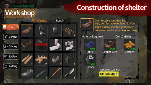 Delivery From the Pain (No Ads)  screenshots 3